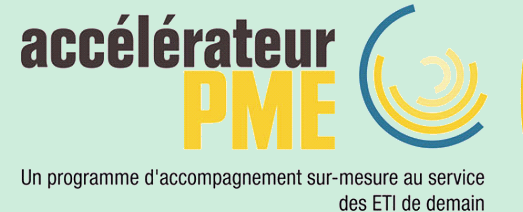 Accélérateur PME