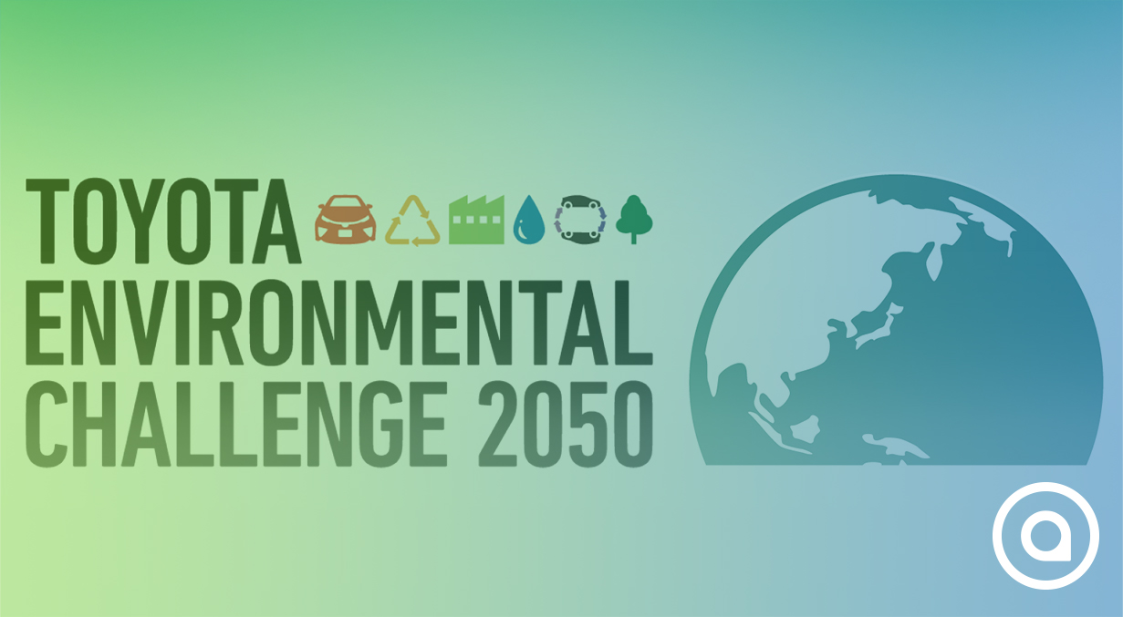 toyota-environmental-challenge-2050
