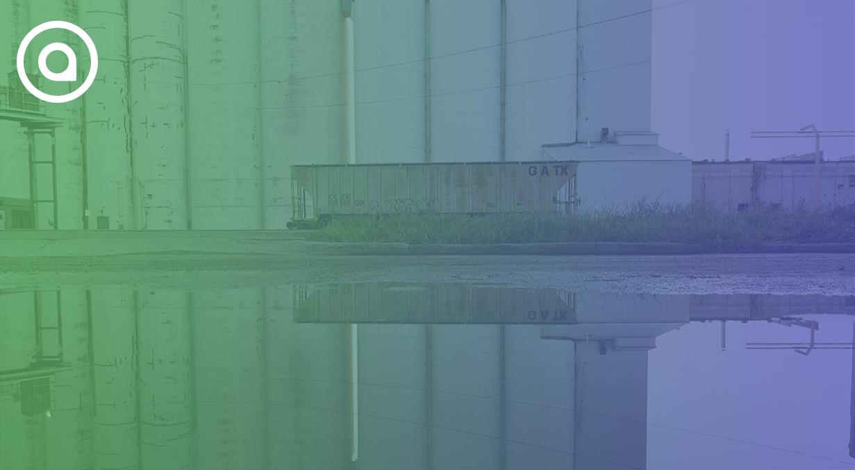 Zero CO2 plant for eco-friendly factory of the future