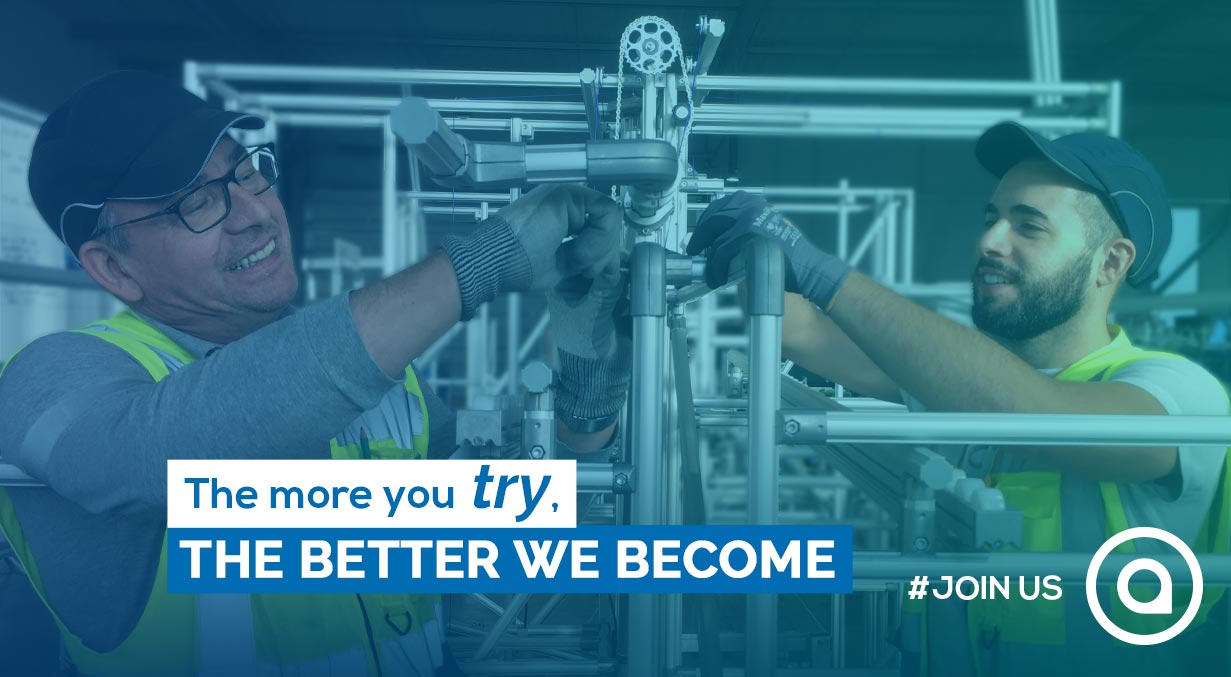 The-more-you-try-the-better-we-become-3