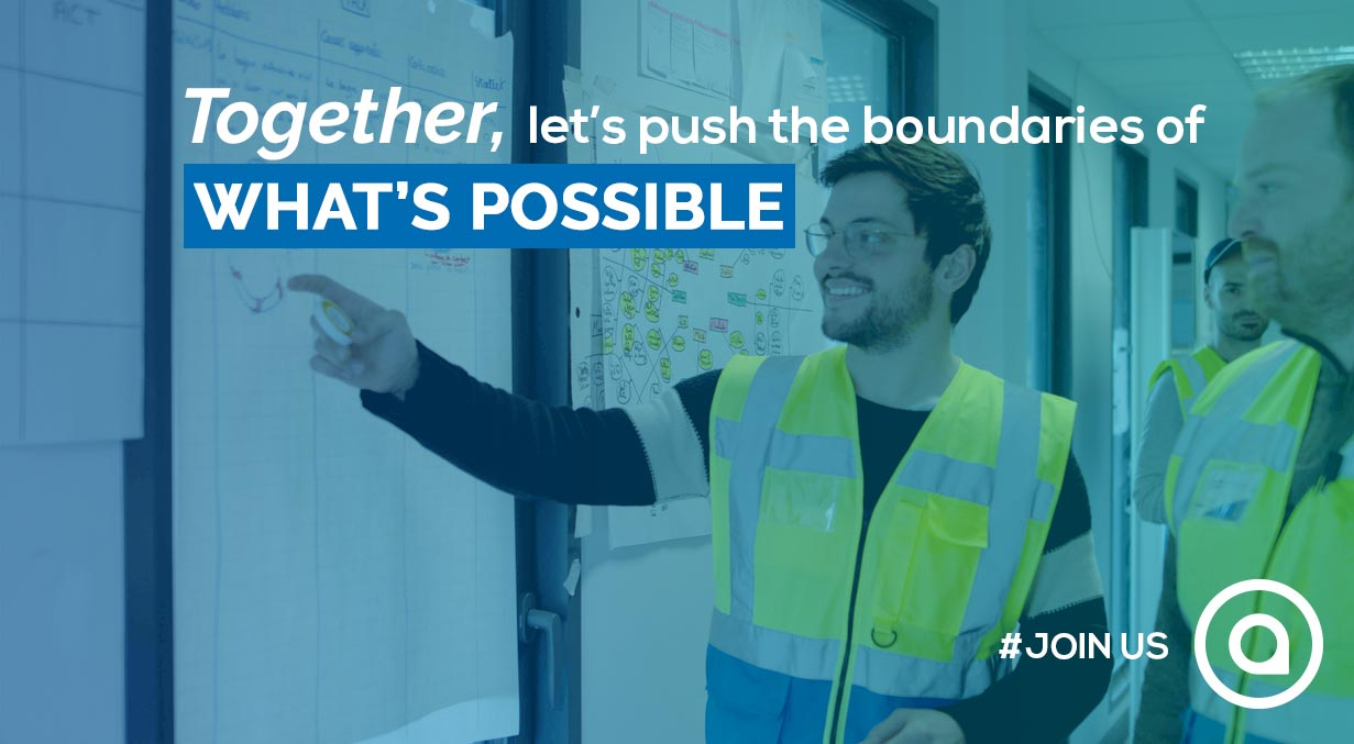 Together-lets-push-the-boundaries-of-whats-possible