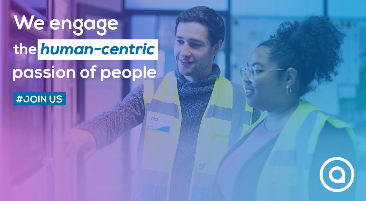 We-engage-the-human-centric-passion-of-people