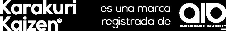 Una marca registrada AIO