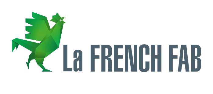 French Fab Green