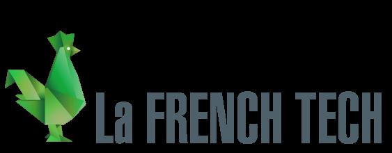 French Tech Green