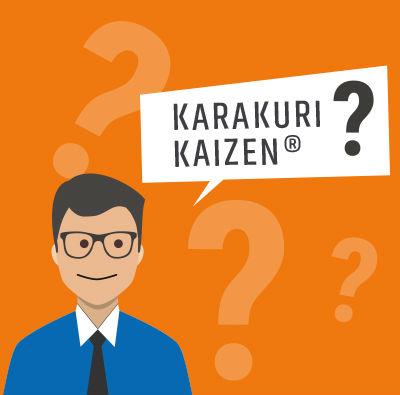 aio Kakaruri Kaizen