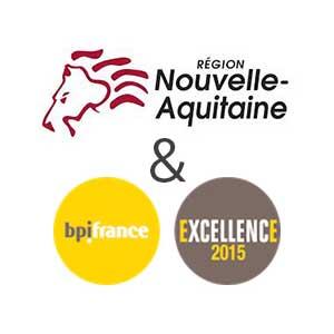 BPI excellence AIO