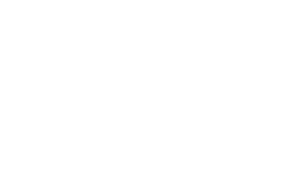 AIO logo sustainable enginuity in white and transparent